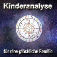 kinderanalyse-2