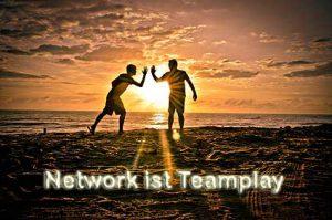 cbd hanf network ist teamplay